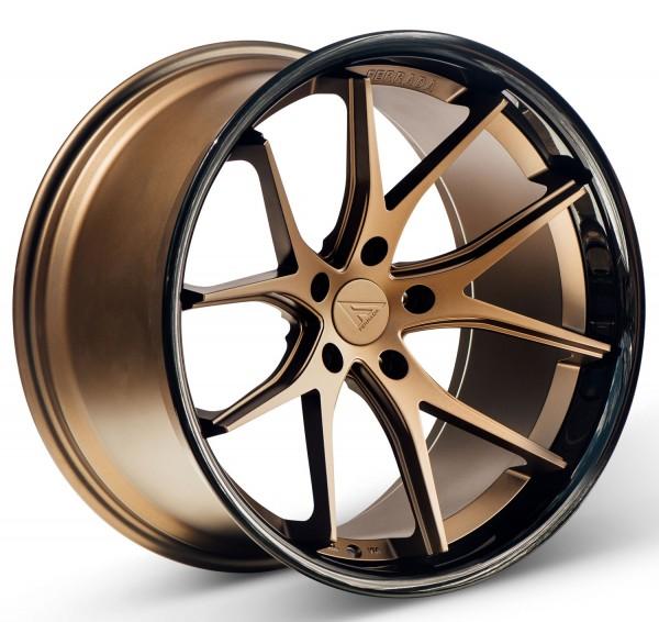 Ferrada Wheels FR2