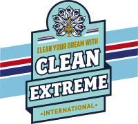 cleanextreme