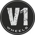 V1 Wheels