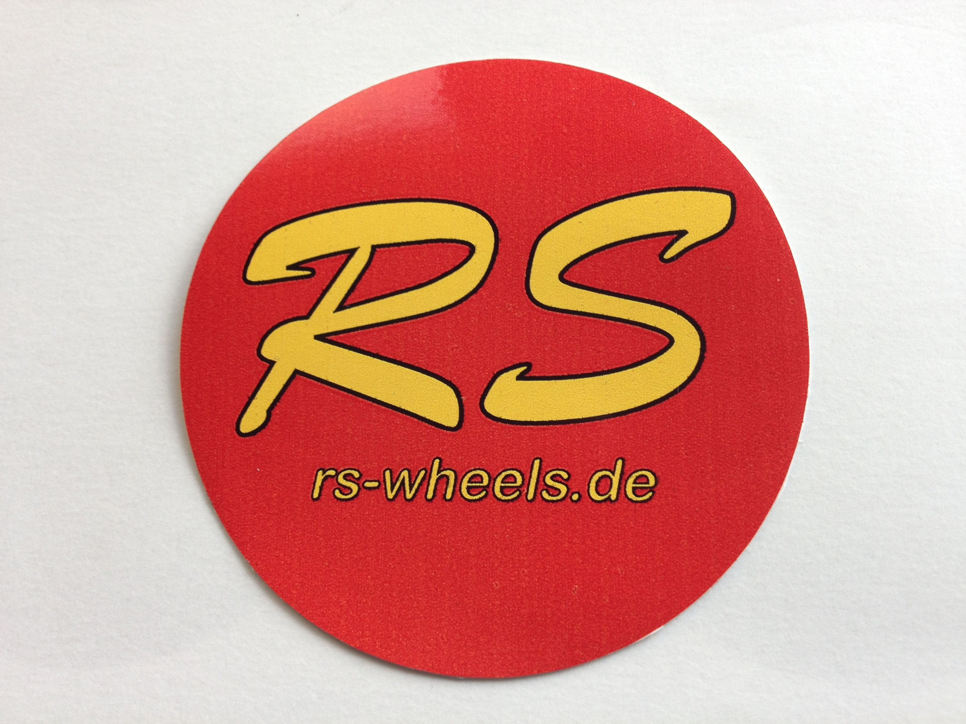 RS-Wheels