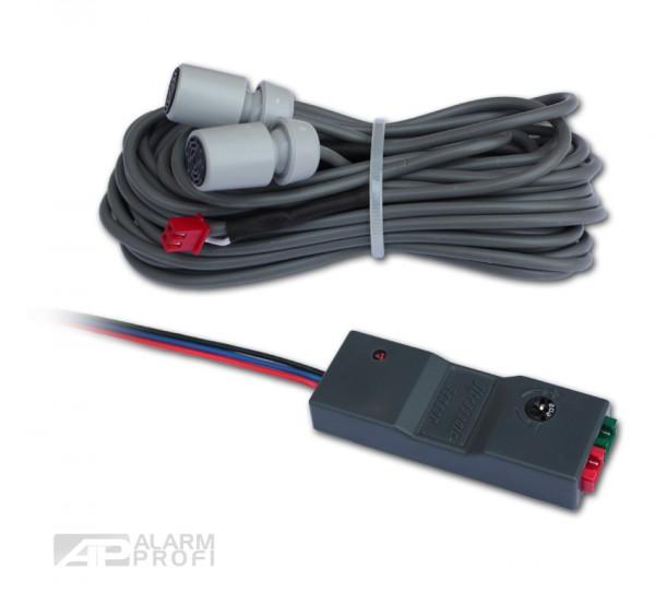 Ultraschallsensor