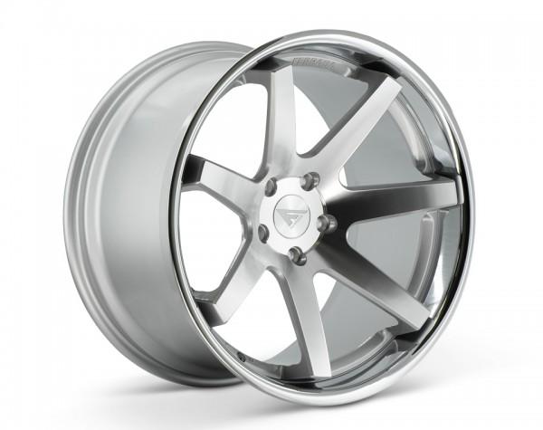 Ferrada Wheels - FR1 bei tuning-hoppe.com