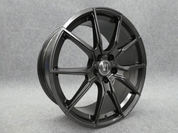 V1 Wheel 8x18 ET35/45