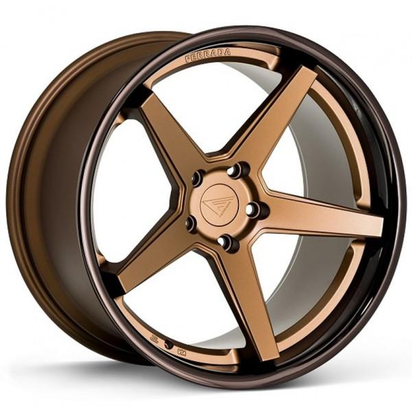Ferrada Wheels FR3