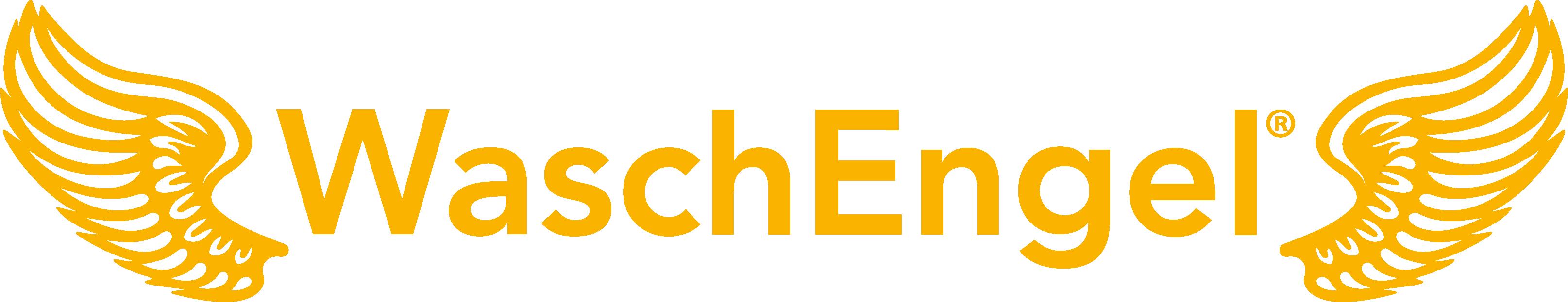 WaschEngel